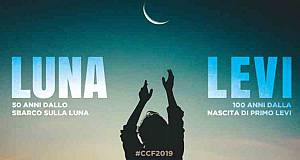 Cartacarbone festival letterario autobiografia & dintorni