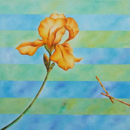 2004 - 2019: 15 anni di galleria europa: rassegna di pittura a lido di camaiore