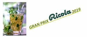 Gran prix ricola 2019