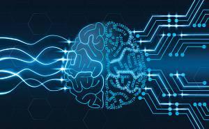 Come i dati e l'intelligenza artificiale stanno cambiando le nostre imprese