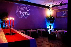 Cerchi un locale per festa privata a roma?