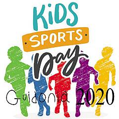Kids sports day guidonia