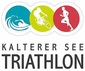 32  triathlon del lago di caldaro