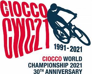 Mountain bike masters marathon world championships il ciocco � barga (lu) � 22-26.09.2021