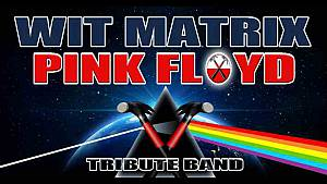 Concerto tributo ai pink floyd � wit matrix �