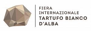 90  fiera internazionale del tartufo bianco
