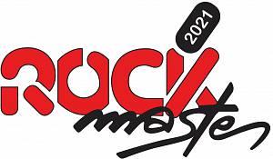 Rock master festival - 27.08.2021
