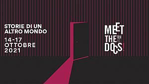 Meet the docs! film fest - il programma completo del festival forlivese dedicato al cinema