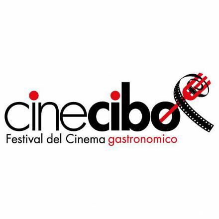 Cinecibo festival