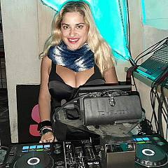 Valentina mazza live