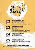 Cittadella jazz festival