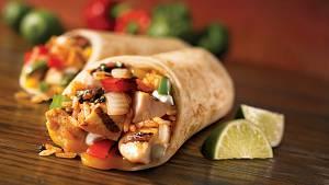La cucina tex-mex sbarca a lambrate, da east market diner c'e' mexican week