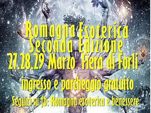 Romagna esoterica