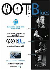 Out of the blues live a senigallia