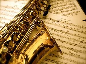 Concerto di fabio reggio - palazzo cavagnis - venezia - ore 18:00