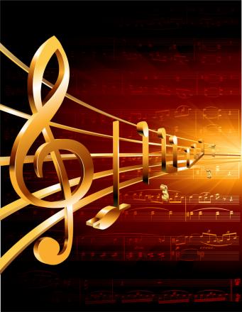 Recital per clarinetto e pianoforte duo agrati chiarato - palazzo cavagnis - venezia - ore 18:00