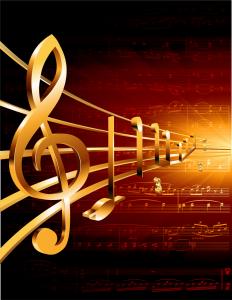 Recital per clarinetto e pianoforte duo agrati chiarato - palazzo cavagnis - venezia - ore