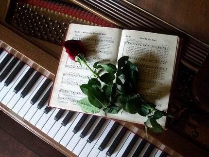 Recital per pianoforte di simone mao - palazzo cavagnis - venezia - ore 18:00