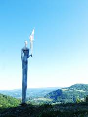 Festival colline d'arte