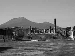 Visita guidata pompei