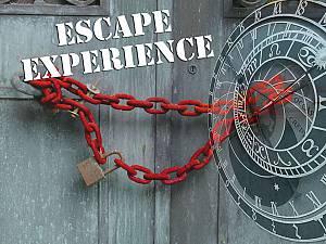 Escape room a palazzo paleologo