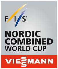 Fis nordic combined and ski jumping world cup