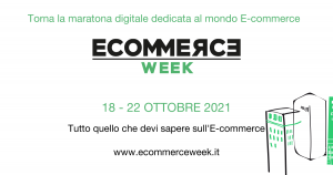 Ecommerce week