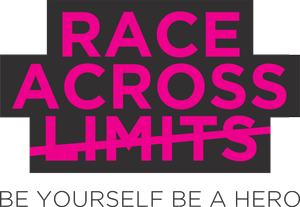 Race across limits 2020 - sicily