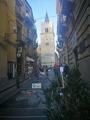 4  edizione madonnari di sicilia