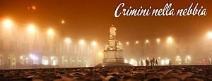 Crimini nella nebbia