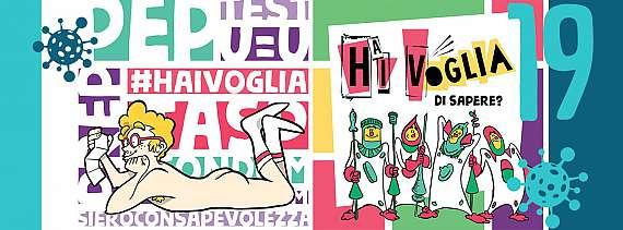 hivid: against stigma   il contest di video arte per una cultura della prevenzione