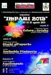 Impari 2019