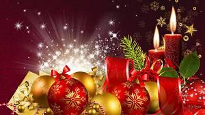 Vigilia del santo natale � 24 dicembre 2019