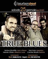 Sabato blues