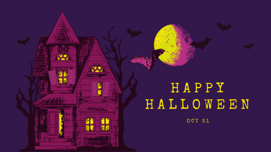 Halloween: percorso horror e cena in masseria sabato 31 ottobre 2020