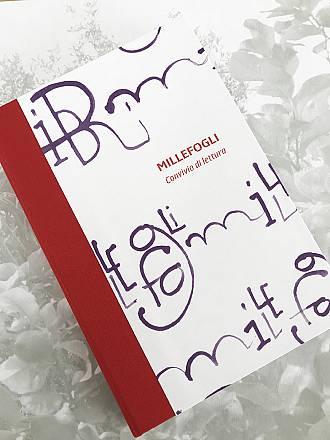 L'associazione millefogli_lab si presenta con libri, progetti e musica sabato 25 settembre a la triennale di milano