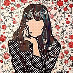 Yulia a korneva per paratissima art station -  fiera di arte contemporanea. torino