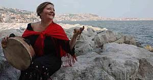 Spaccanapoli tour + spettacolo posteggia napoletana