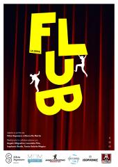 Flub - web series
