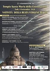V festival di musica sacra a todi