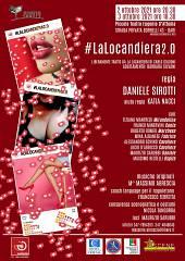 #lalocandiera2.0