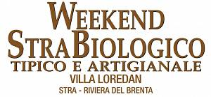 Un weekend strabiologico