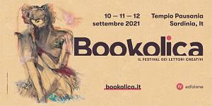 Il pre-festival di bookolica 2021 dedicato all'ambiente e all'emergenza climatica