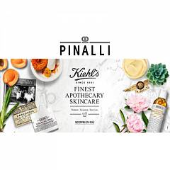 Pinalli: il punto di vendita di orio al serio scelto per un imperdibile evento firmato kie