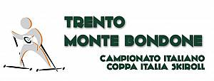 Campionato italiano sprint - coppa italia uphill skiroll