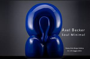 Soul minimal