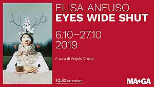 Elisa anfuso � eyes wide shut